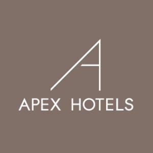Apex Hotels voucher