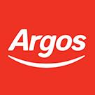 Argos voucher
