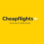 Cheap Flights discount