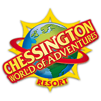 Chessington World of Adventures voucher code