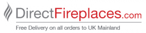 Direct Fireplaces discount code