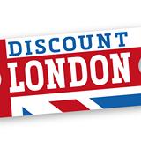 Discount London discount