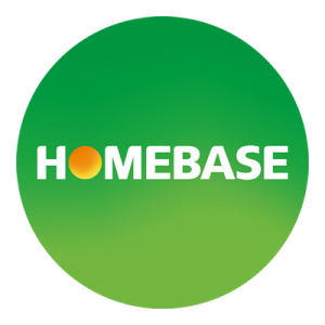 Homebase discount