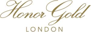 Honor Gold London discount