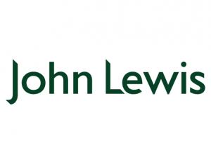 John Lewis discount