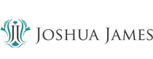 Joshua James promo code