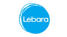 Lebara discount code
