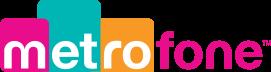 Metrofone discount