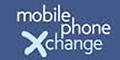 Mobile Phone Xchange voucher code