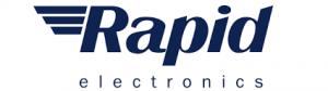 Rapid Electronics promo code