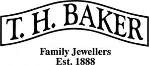TH Baker voucher