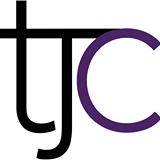 TJC promo code