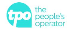 The People's Operator voucher code