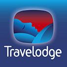 Travelodge voucher