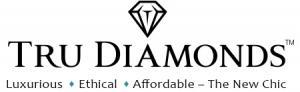 Tru-Diamonds voucher
