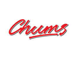 chums discount