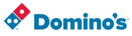 dominos.co.uk voucher