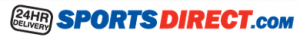 sports direct discount